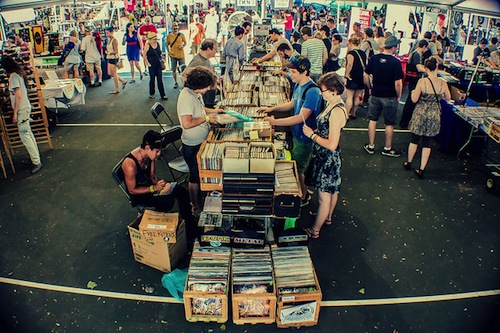 CHIRP Record Fair_9330503919_m.jpg