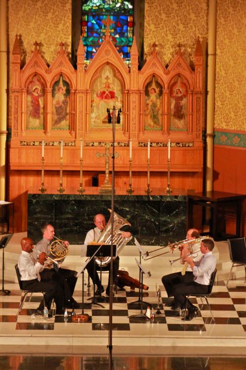 CSO Brass Quintet (2).jpeg