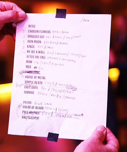 CW setlist.jpg