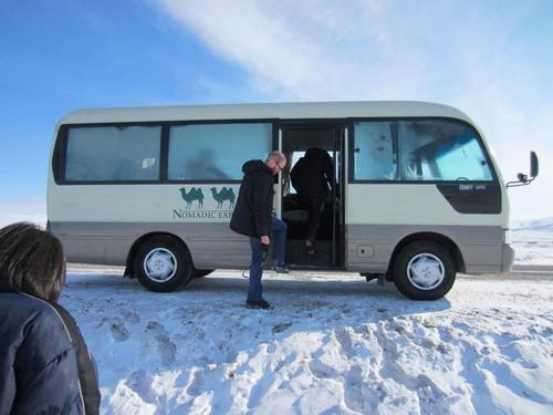 Canasta-Tour-Van-Mongolia_resized.jpg