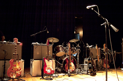 Chapterhouse_guitars.jpg