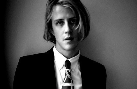 Christopher Owens.jpeg
