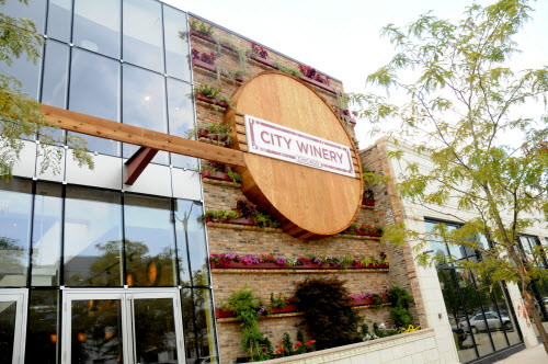 City Winery Chicago exterior -credit John Zomot.jpg