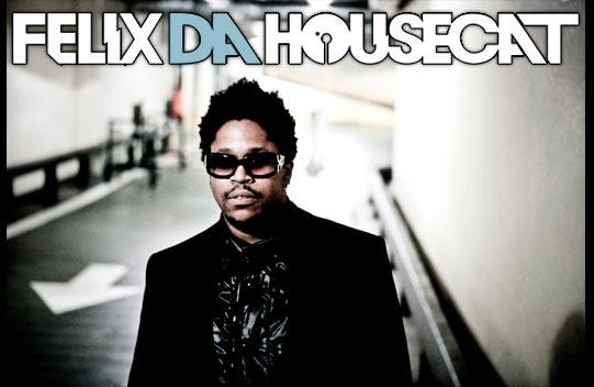 DJ Felix.jpg
