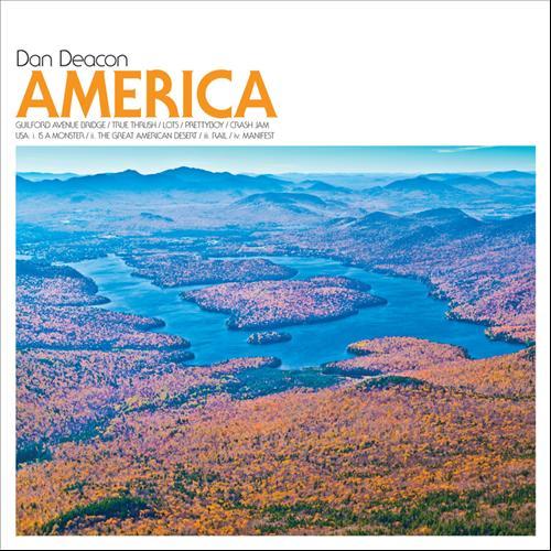 Dan-Deacon1.jpeg