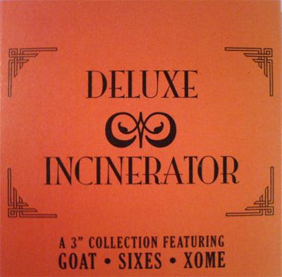 DeluxeIncinerator.jpg