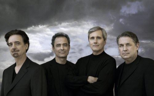 Emerson Quartet.jpg