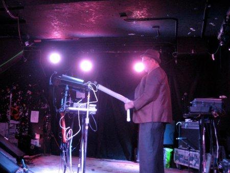 Eric Lunde Live.jpg