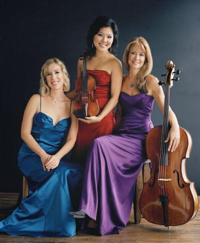Eroica-Trio.JPG