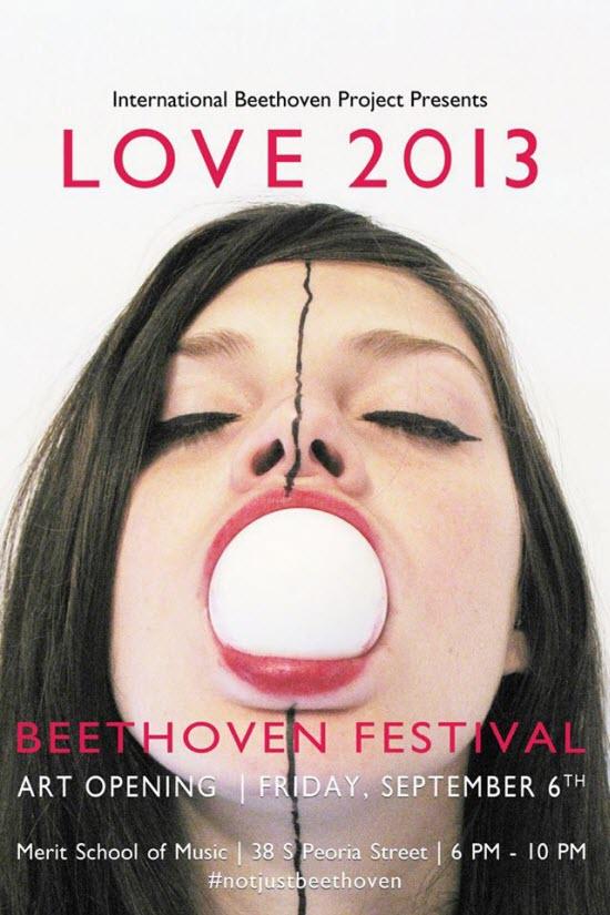Fest_Beethoven.jpg