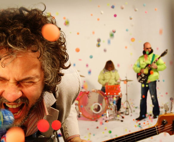 FlamingLips711.jpg