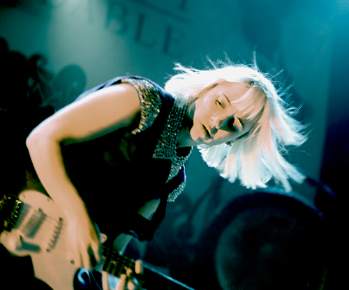 GB Joy Formidable6.jpg