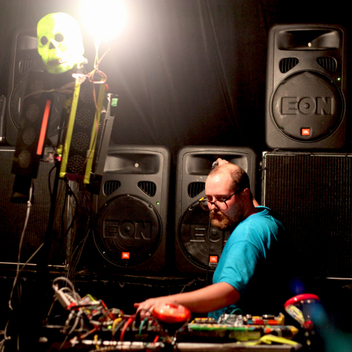 Gaper- Dan-Deacon3.jpg