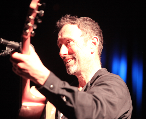 Gapers Block Jonathan Richman.jpg