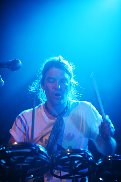 Gapers Dandy Warhols 10.jpg