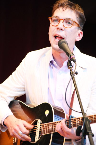 Gapers Justin Townes Earle 2.jpg