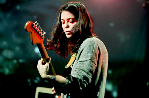 Gapers Sharon Van Etten 1.jpg