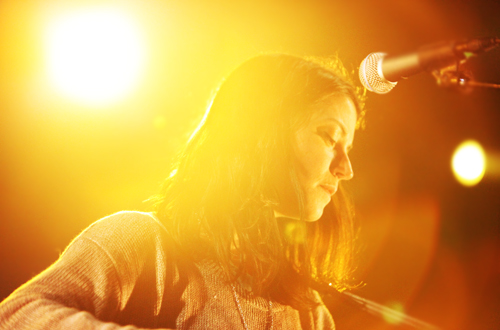 Gapers Sharon Van Etten 10.jpg