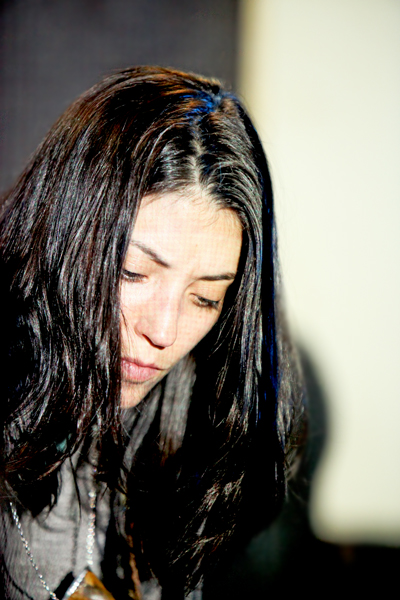 Gapers Sharon Van Etten 2.jpg