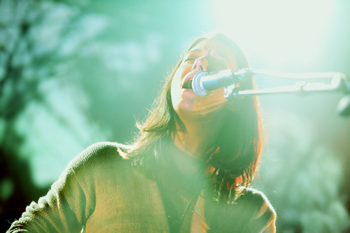 Gapers Sharon Van Etten 3.jpg