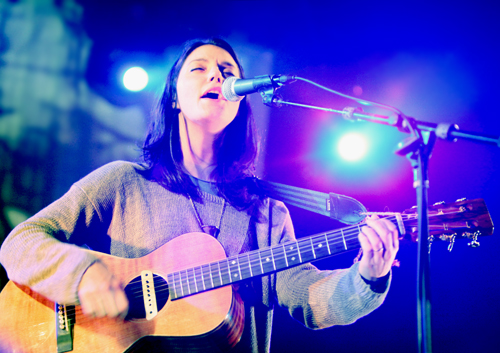 Gapers Sharon Van Etten 5.jpg