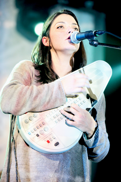 Gapers Sharon Van Etten 6.jpg