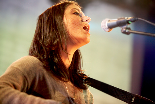 Gapers Sharon Van Etten 7.jpg