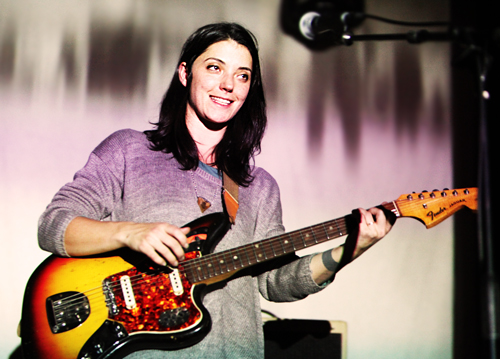 Gapers Sharon Van Etten 8.jpg