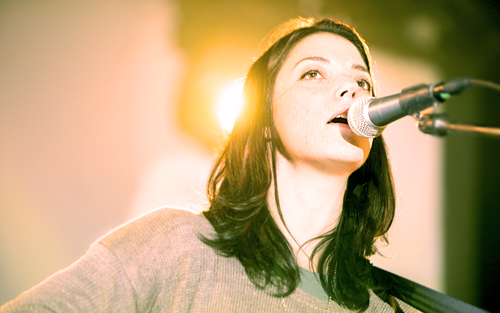 Gapers Sharon Van Etten 9.jpg