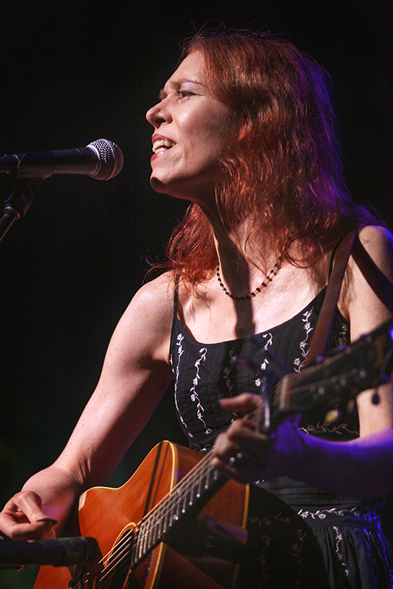 Gillian Welch 1 Gapers(1).jpg