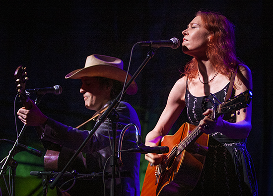 Gillian Welch 2 Gapers(1).jpg