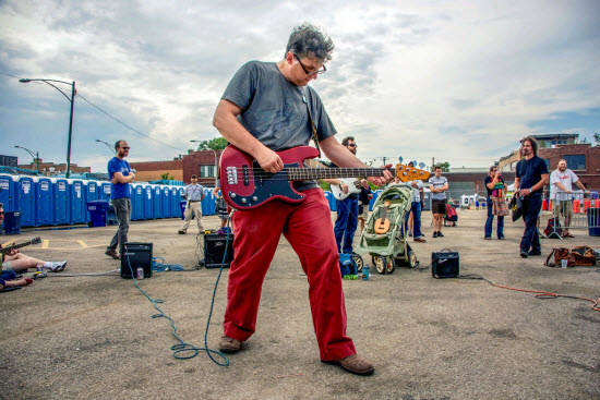 Guitarkestra!_9705175670_l-web.jpg