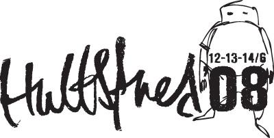 HULT_Logo_08.jpg