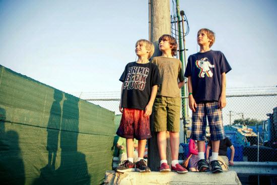 Hideout Kids The Right Stuff_9705148712_l-web.jpg