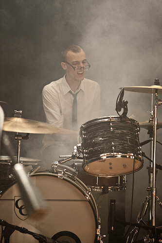 Honeybears drummer.jpg