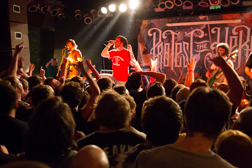 IMG_0426-20120325-Protest The Hero_18.jpg