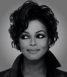 Janet Jackson 2011.jpg