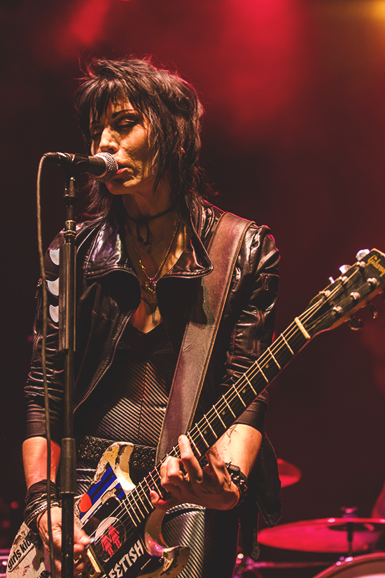 Joan Jett 2 by Katie Hovland Gapers.jpg