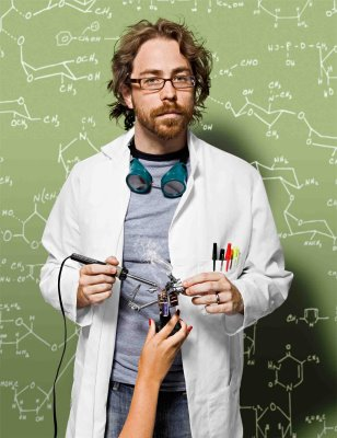 Jonathan Coulton Photo 3 email .jpg