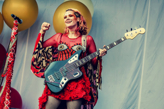 Kate_Nash_Lollapalooza_2014_by_Joshua_Mellin.jpg