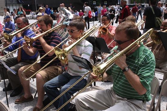 MMC11 trombones 2.jpg