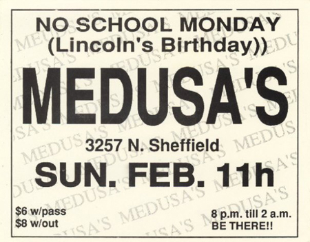 Medusa's poster courtesy Julie Cohen Hirsh on Facebook.jpg