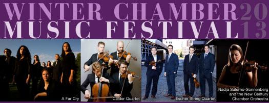 NW Winter Chamber Music Fest 2013.jpg