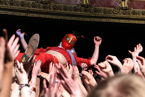 Of Montreal_41.jpg