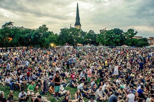 Pitchfork Music Festival 2013_9333292274_m.jpg
