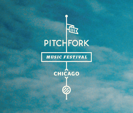PitchforkFest.jpg
