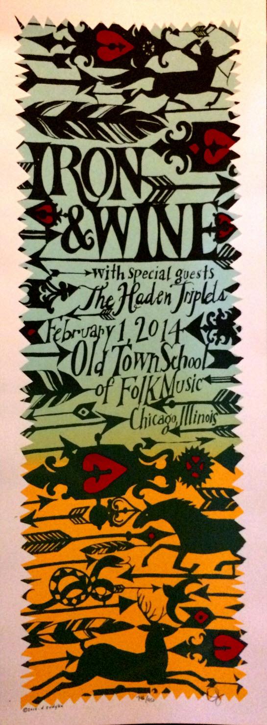 Poster-IronandWine.jpg