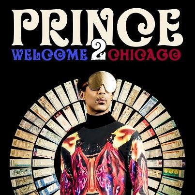 PrincePoster.jpeg