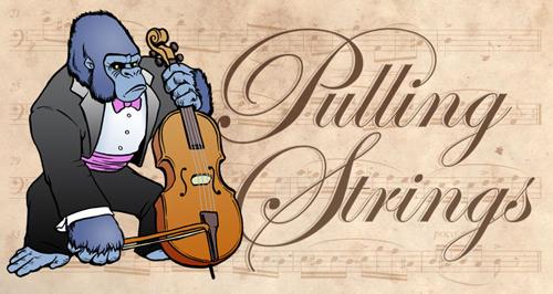 Pulling-Strings-500.jpg