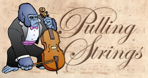 Pulling-Strings_300.jpg